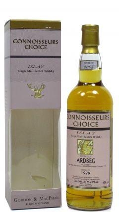 ardbeg-connoisseurs-choice-1979-26-year-old