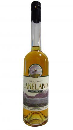 The Original Lakeland - Lakeland Liqueur