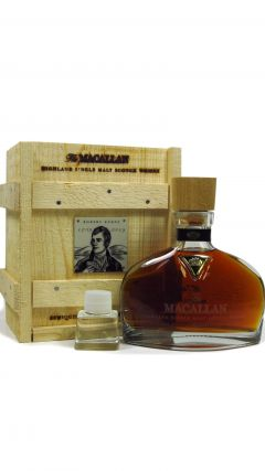 macallan-robert-burns-semiquincentenary-1998-12-year-old