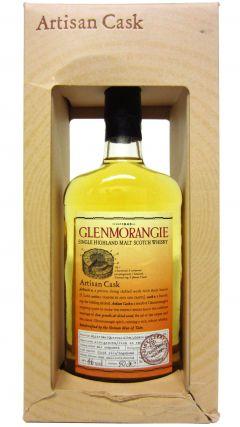 glenmorangie-artisan-cask-1995