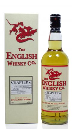 english-whisky-co-chapter-6-unpeated-2008-3-year-old
