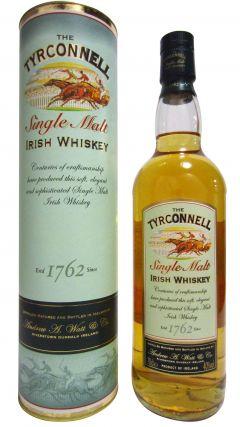 Tyrconnell - Original Single Malt Irish Whiskey