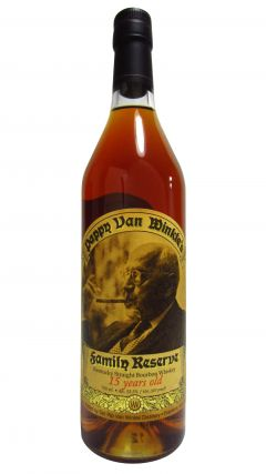 Pappy Van Winkle - Family Reserve Kentucky Straight 15 year old Whiskey