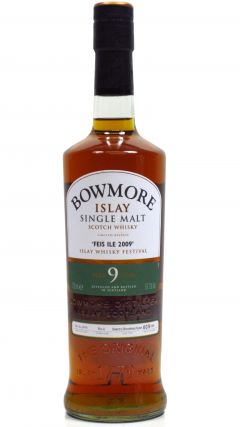 bowmore-feis-ile-2009-1999-9-year-old