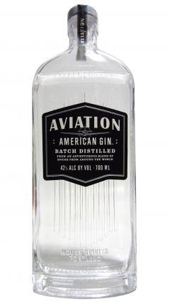 Gin - Aviation American Gin
