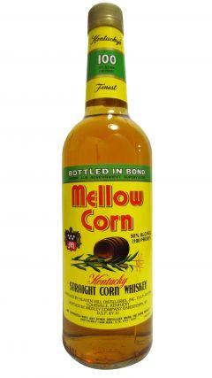 Heaven Hill - Mellow Corn  Whiskey