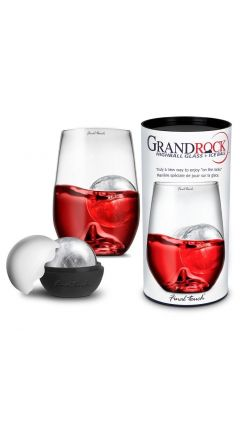 Final Touch Relax Grand Rock 42cl