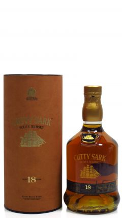 cutty-sark-scots-whisky-18-year-old