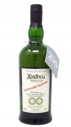 Ardbeg - Perpetuum Committee Release Whisky