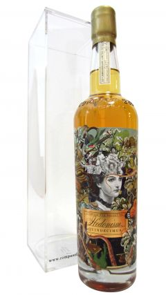 Compass Box - Hedonism Quindecimus 15th Anniversary 20 year old Whisky