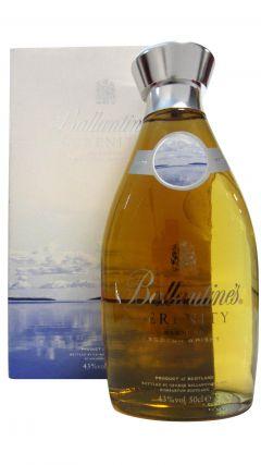 Ballantines - Serenity Whisky