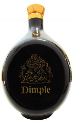 Dimple - 1990 Year Of The Horse Whisky