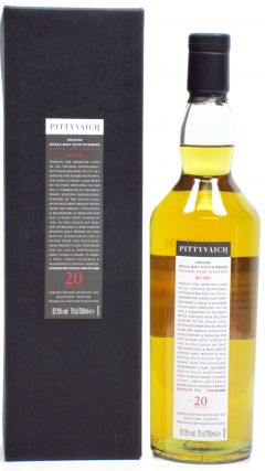 pittyvaich-silent-natural-cask-strength-1989-20-year-old