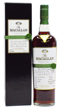 macallan-2009-easter-elchies-1995-13-year-old