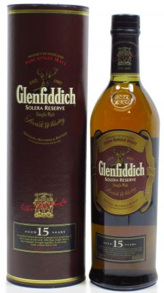 glenfiddich-solera-reserve-15-year-old