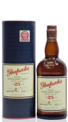 glenfarclas-single-highland-malt-1981-25-year-old