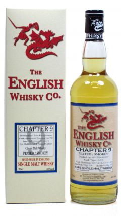 english-whisky-co-chapter-9-3-year-old