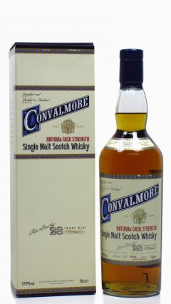 convalmore-silent-natural-cask-strength-1977-28-year-old