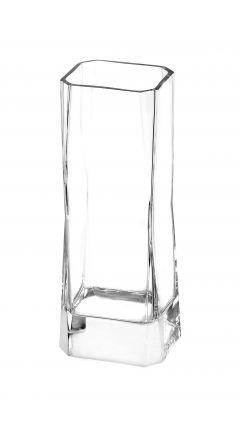 Cibi Blade Runner Vase Grande (Large)