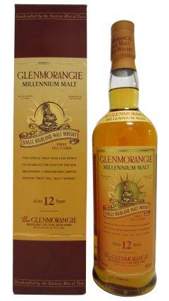 glenmorangie-millennium-malt-1988-12-year-old