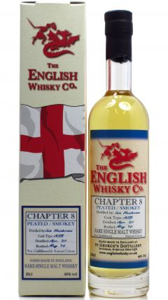 english-whisky-co-chapter-8-2007-3-year-old