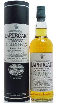 laphroaig-cairdeas-feis-iie-2010-1999-11-year-old