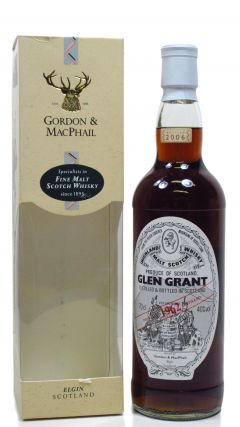 glen-grant-speyside-single-malt-whisky-1962-44-year-old