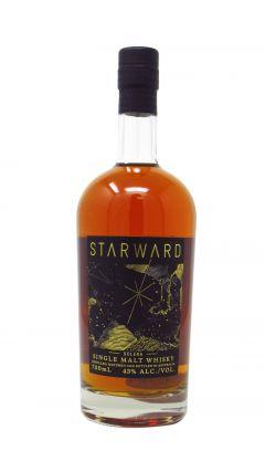 Starward - Solera - Australian Single Malt Whisky
