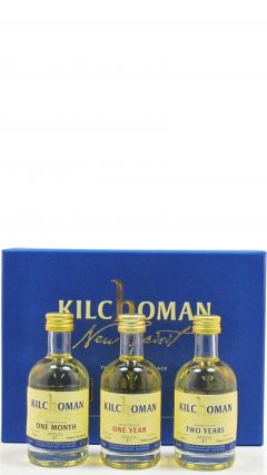 kilchoman-new-spirit-connoisseurs-pack-miniature-2-year-old