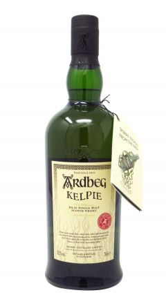 Ardbeg - Kelpie Committee Release Whisky
