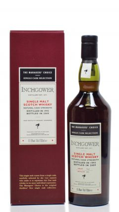 inchgower-the-managers-choice-1993-16-year-old