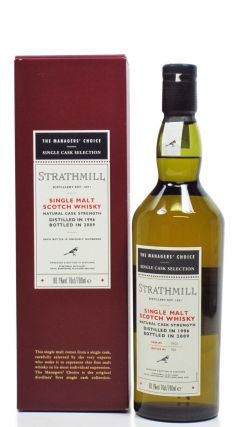 strathmill-the-managers-choice-1996-13-year-old