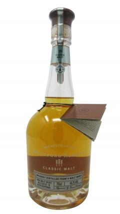 Woodford Reserve - Masters Collection - Classic Malt Whiskey