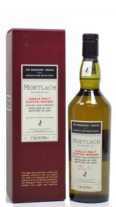 mortlach-the-managers-choice-1997-12-year-old