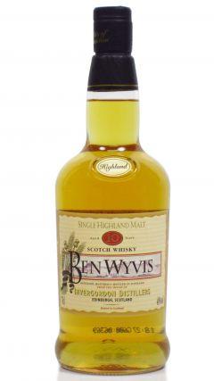 ben-wyvis-silent-single-highland-malt-10-year-old