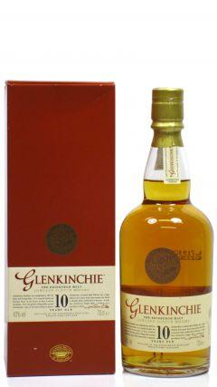 glenkinchie-classic-malts-of-scotland-10-year-old