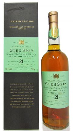 glen-spey-limited-edition-1989-21-year-old