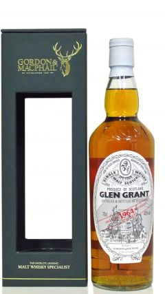 glen-grant-speyside-single-malt-scotch-1964-42-year-old