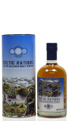 bruichladdich-celtic-nations