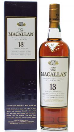 macallan-light-mahogany-1993-18-year-old