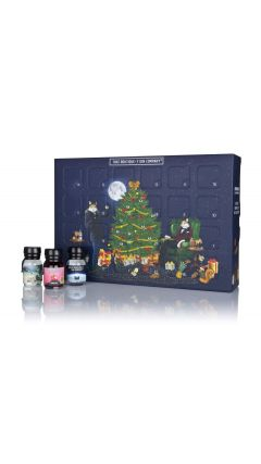 That Boutique-y Gin Company - Advent Calendar (Themed Edition) Gin