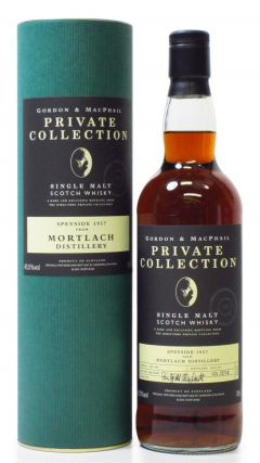 mortlach-private-collection-1957-50-year-old