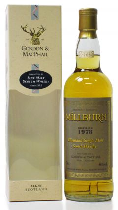 millburn-silent-highland-single-malt-1978-30-year-old
