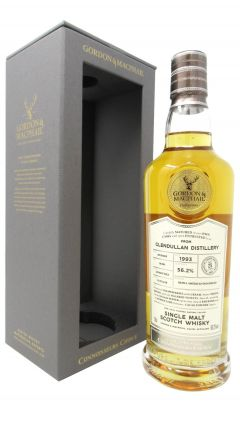 Glendullan - Connoisseurs Choice - 1993 25 year old Whisky
