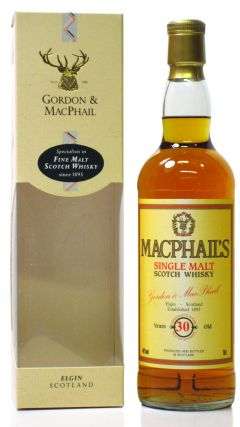 macphails-single-malt-scotch-whisky-30-year-old