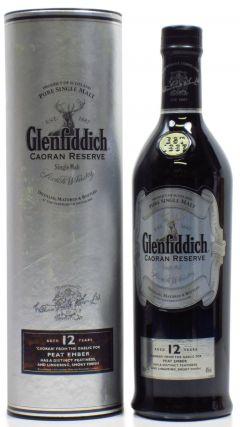glenfiddich-caoran-reserve-peat-ember-12-year-old