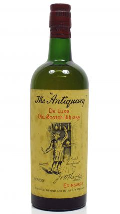 blended-whisky-the-antiquary-de-luxe-old-scotch