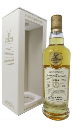 Glenburgie - Connoisseurs Choice - 2004 14 year old Whisky