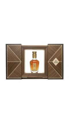 Glen Grant - Private Collection - 1948 70 year old Whisky