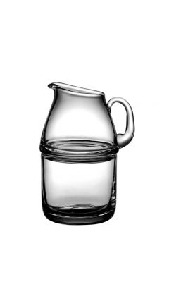 perfect-ice-bucket-jug-with-handle-65cl